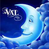 Blue Moon Mix