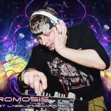 Nostromosis - 10 Years Psy-Music.ru (08.12.2017)