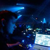 Florian Meindl DJ-Mix at FACT Night Kunstwerk Cologne Nov2013