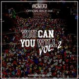 "@Djpdogg #Inthemix ""You Can, You Will"" Vol.2"