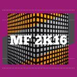 MF 2k16