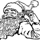 F**K CHRISTMAS!
