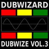 DuBWiZaRd - Dubwize Vol.3