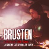 BRUSTEN - ARENA DNB promo