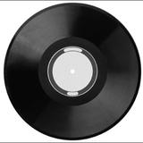 Clarity Portsmouth Essential Mix vol.1 - Jack Harris (PART 2)