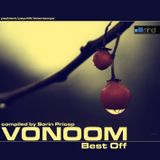 VONOOM - Best Off