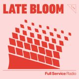 Late Bloom with Jamal Gray & Odd Mojo - Episode 5 - 1/24/18