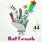 Batfreak - The Annual - Vol.44 - Part B