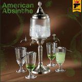 American Absinthe