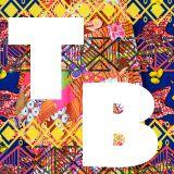 Tropical Beats Radio Show July '18 Feat. Novalima, Captain Planet, iZem, Mina, Mr Bird, Barbatuques