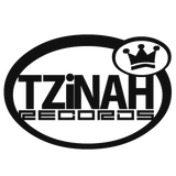 incolor@Tzinah Family Podcast