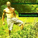 Szemcsés Hanghullámokon Megszakadó Vétel #07 - Resurrection