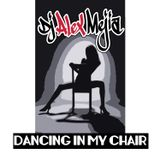 Dancing in your chair my by Dj Alex Mejia