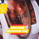 Encore Mixshow 200