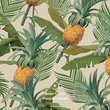 #045 Better Pounce - Pineapple Express