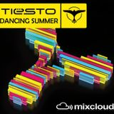 Tiësto Jr-Dancing Summer