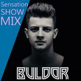 Buldor - Sensation Show Mix #01