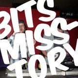 Bits Misstory part 1