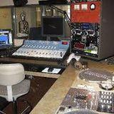 Doc Delay Live on WDCE FM '01 (80s Rap)