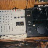 1998 Havana Megamix (mixed by DJ Richard Artimix)