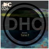 #DHC026 - Mixed by Tarse P