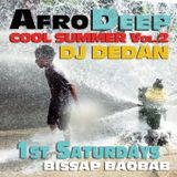 AfroDeep 2016-06-28