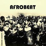 treibgood collective 21 - afrobeat