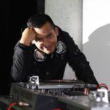 Mix Dj Vyron Agosto 2015