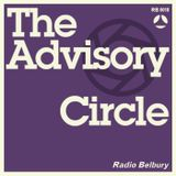 Radio Belbury 18: Ways of Listening