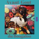 Avant-gout du Boogaloo 4