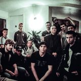 Few Tips to Heal - 78 Freestyle Session w/CGS, KO Records, Turtle Crew, Peng & 343 MCs (04-11-18)