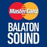 Armin Van Buuren - live at Balaton Sound Festival - 13-Jul-2014