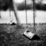 Juicy - Love Mood Swings (amateur mix)