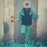 a Chestionabil Mix by Eusebio