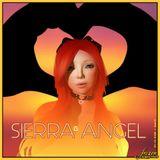 Sierra Angel - HouseQuake Vol2 - Live @ SMASH