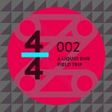 4/4 002 - A Liquid DnB Field Trip
