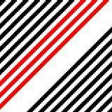 2011/04/28 : Archipel musique #1