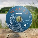 Waves One   Ancora   Sound of Arctos