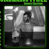 Podcast 009 GianmarcoItree @ radiocompromessizero