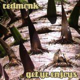 Redmonk - Get Yr Enjoys
