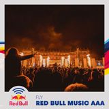 Red Bull Music AAA: FLY