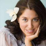 Meredith Wega Perez of Belle Fleur