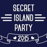Secret Island of Love