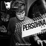 Bulletcast#23@PERSOHNA