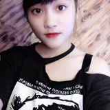 Việt Mix - Chiều Hôm Ấy - Nhung Hoàng