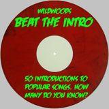 Beat the intro...