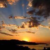 My Dawn 2 progressive chill