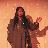 ORIN BEGUM - British Asian Poetry Series 2