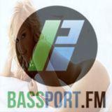 #49 BassPort FM - Oct 27th 2014 (Special Guest DJ Benjah)