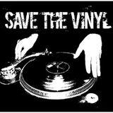 Classic Trance Vinyl-Mix (29th December 2013)